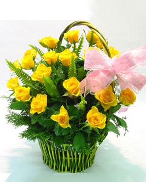 Flowers artless love songs rose china flowers shop artless love songs mightylinksfo Gallery
